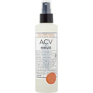 dpHUE Apple Cider Vinegar Leave-In Hair Therapy Produk vitamin spray yang  satu ini nampaknya cocok untuk segala jenis rambut dd0f516d85