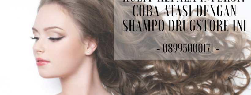 Merk Penumbuh Rambut Paling Bagus – Page 2 – Obat Penumbuh Rambut ... 3929ceb337