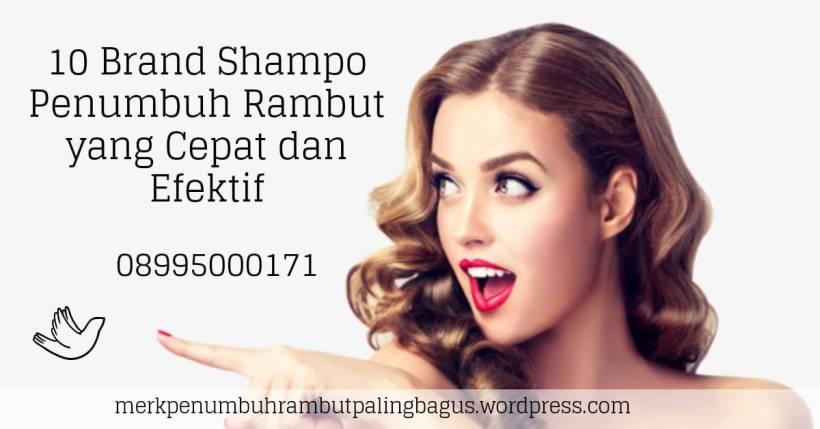 Obat Penumbuh Rambut Shampo Rambut Rontok Vitamin Penumbuh Rambut Hair Tonic Penumbuh Rambut Cara Menumbuhkan Rambut Obat Rambut Botak